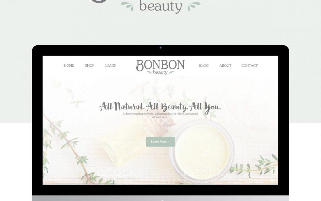 Bon Bon Beauty