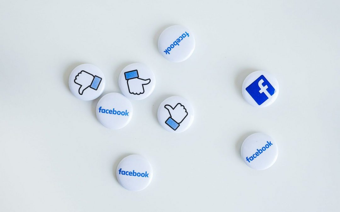 Do I need a website if I have Facebook and Yelp?